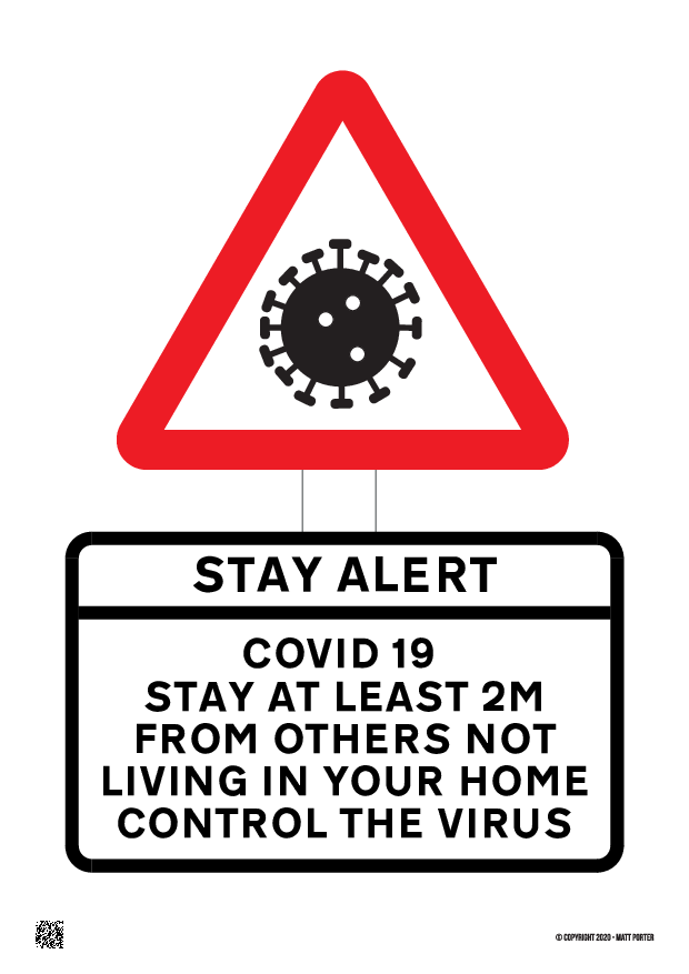 https://socialdistancingsigns.uk/social-distancing-covid-19-printable-pdf-sign-and-poster-generator/?st=C1&l1=CONTROL%20THE%20VIRUS&l2=COVID%2019&l3=STAY%20AT%20LEAST%202M&l4=FROM%20OTHERS%20NOT&l5=LIVING%20IN%20YOUR%20HOME&l6=STAY%20ALERT
